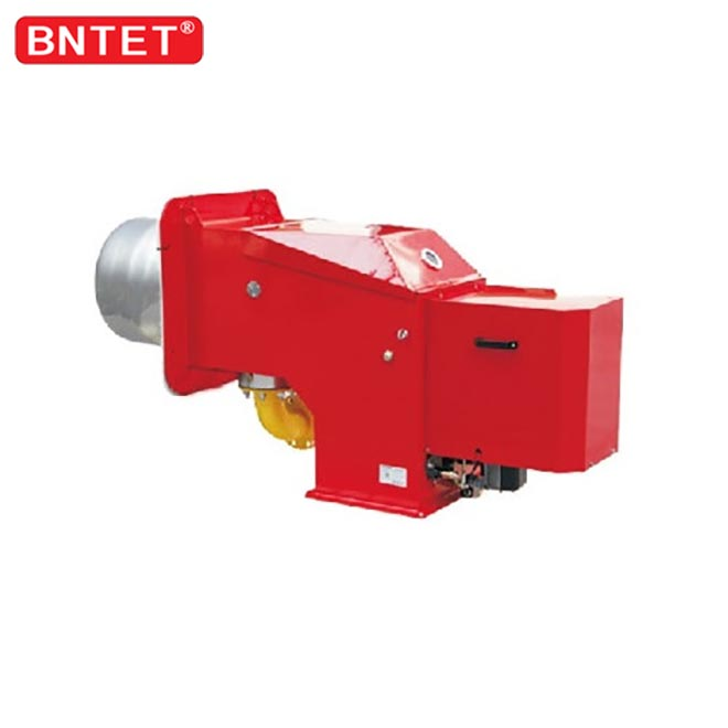 Split Type Gas Burners BNFT Series